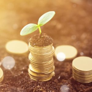 Finanzierung und Abo